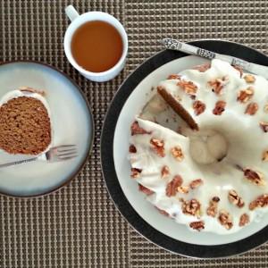 slice-bourbon-pumpkin-gingerbread-bundt-cake